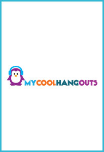 My Cool Hangouts